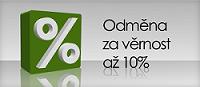 https://www.latky-eshop.cz/vernostni-program/