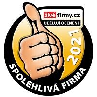 https://www.zivefirmy.cz/sknourilova-irena_f1177228?q=irena+%C5%A1k%C5%88ou%C5%99ilov%C3%A1&loc=cr%7