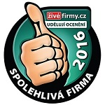 http://www.zivefirmy.cz/sknourilova-irena_f1177228?cz=0&region=0&q=48726842