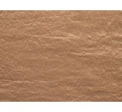 Tafty - taft 7006 hnědobéžový