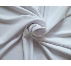 Úplety - úplet flexi bílý