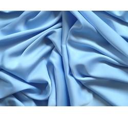 Hedvábí - hedvábí 8240 ledově modré