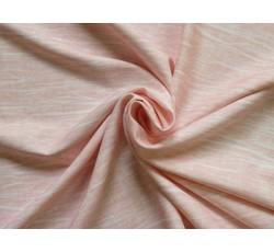 Šatovky - šatovka 8616 růžová