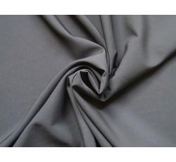 Šatovky - šatovka 8624 černá