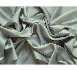 Hedvábí - hedvábí 8240 stříbrné