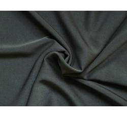 Kostýmovky - kostýmovka 1396 černá