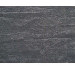 Tafty - taft 7030 černý