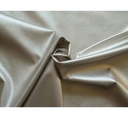 Koženky - písková koženka s leskem