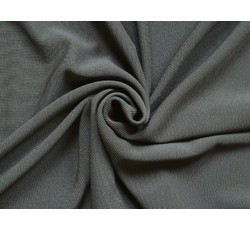 Šatovky - šatovka 8823 vroubkovaná černá