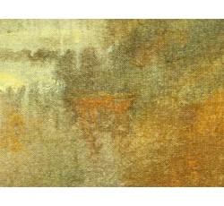 Úplety - pletenina 8881 batikovaný vzor