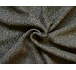 Kabátovky - kabátovka krul 8857 černý