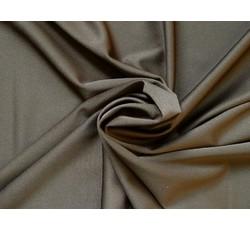 Úplety - polyesterový úplet 8877/2 černý