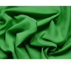 Šifony - šifon 228 zelený