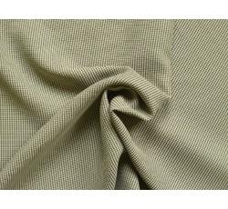 Šatovky - látka na šaty 8826 pepito vzor