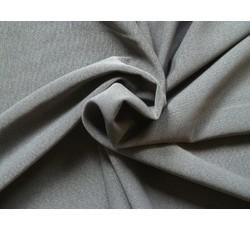 Kostýmovky - kostýmovka 9355 šedá