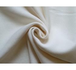 Kabátovky - kabátovka 9500 bílá