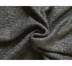 Kabátovky - kabátovka krul 8783 černý