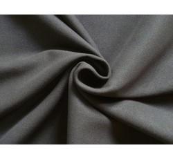 Kabátovky - flauš 9706 černý