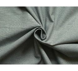 Bavlněné látky - bavlněná kostýmovka 9722 kohoutí stopa