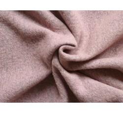 Kabátovky - kabátovka vařená vlna cipria