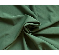 Kostýmovky - kostýmovka 1396 lahvově zelená
