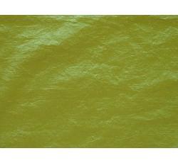 Tafty - taft 7018 hráškově zelený