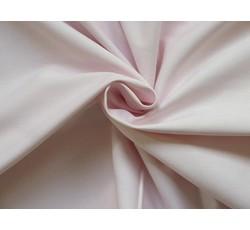 Bavlněné látky - růžová bavlněná látka 9871 se vzorečkem