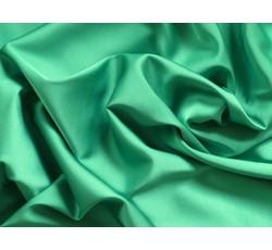 Hedvábí - hedvábí 8240 zelené