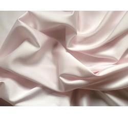 Hedvábí - hedvábí 8240 světle růžové