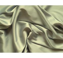 Hedvábí - hedvábí 8240 hedvábně šedé