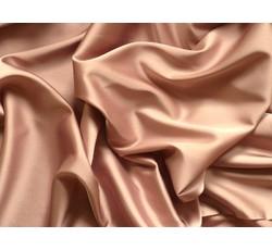 Hedvábí - hedvábí 8240 perleťově růžové