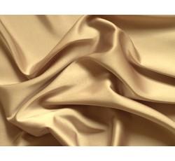 Hedvábí - hedvábí 8240 starozlaté