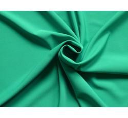 Šatovky - zelená šatovka 1014
