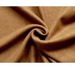 Kabátovky - kabátovka krul 1873 hnědý