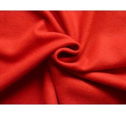 Kabátovky - kabátovka krul 1873 červený