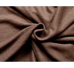 Kabátovky - kabátovka krul 1873 tmavě hnědý