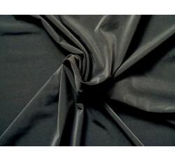 Úplety - úplet černý