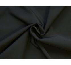 Kostýmovky - černá látka na kostýmy 2052