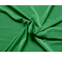 Úplety - úplet 219 mechově zelený
