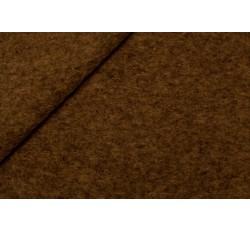 Kabátovky - kabátovka vařená vlna camel