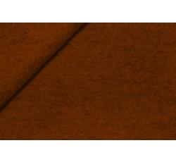 Kabátovky - kabátovka vařená vlna rezavá