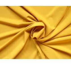 Šatovky - šatovka 2070 žlutá