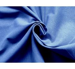 Šatovky - šatovka len 9773 modrá