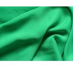 Šifony - šifon 155 zelený