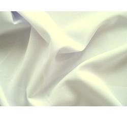 Kostýmovky - kostýmovka rongo 109 bílé