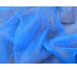 Tyly - tyl modrý