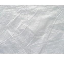 Tafty - taft 7001 bílý
