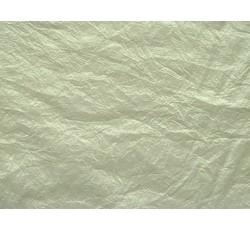Tafty - taft 7002 krémový