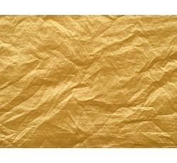Tafty - taft 7009 okrový