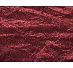 Tafty - taft 7016 vínový bordo